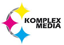 Komplex Média Kft.